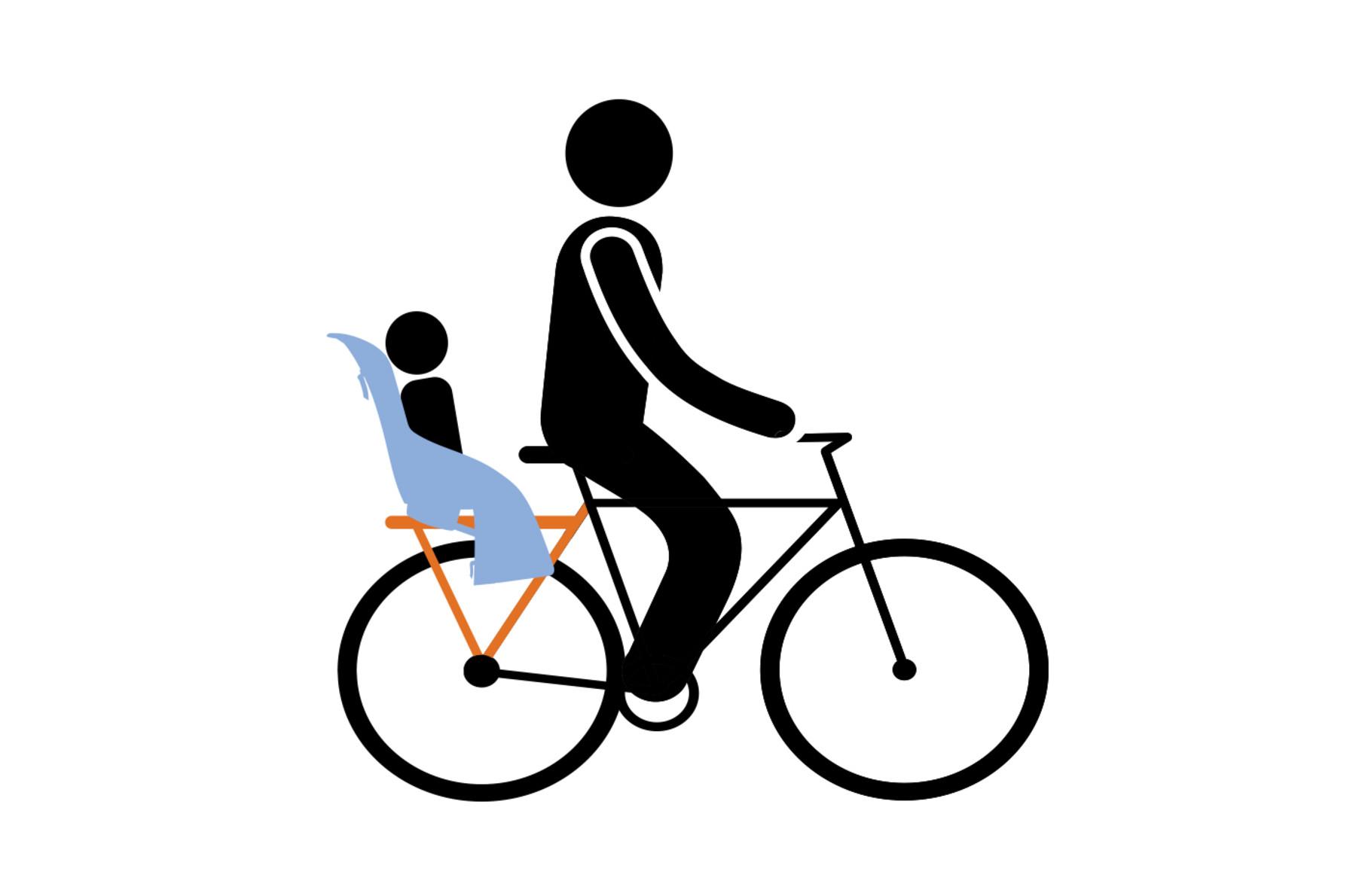 Accessoires vélo