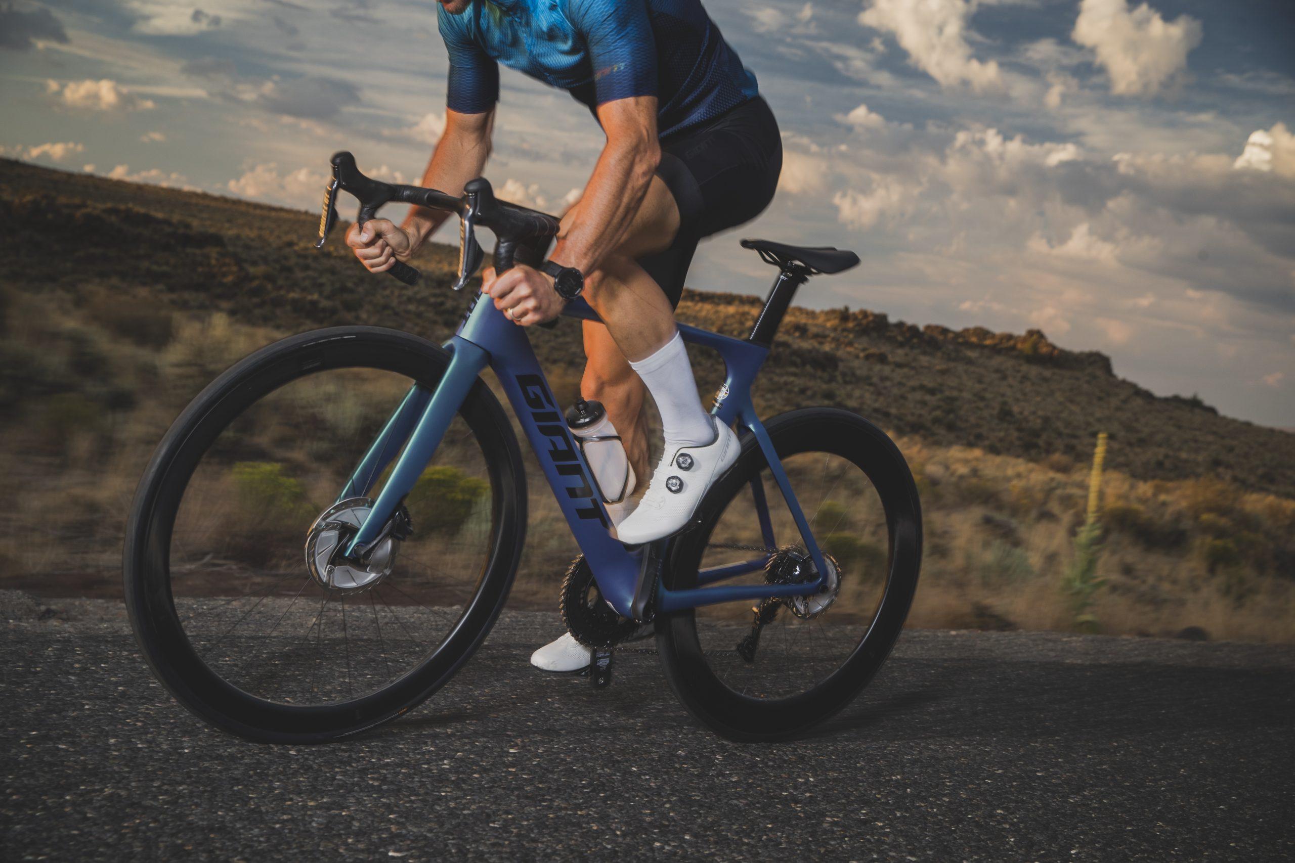 Vélos Route